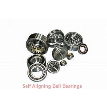 NSK 1208KTNC3  Self Aligning Ball Bearings