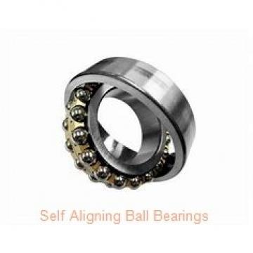 NSK 1322J  Self Aligning Ball Bearings