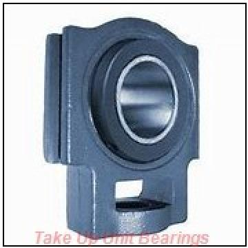 QM INDUSTRIES QATU15A211SET  Take Up Unit Bearings