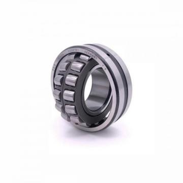 SNL522-619 SNL 519-616 bearing SNL522-619 pillow block bearing SNL522-619