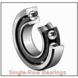 RHP BEARING 2306MC3  Self Aligning Ball Bearings