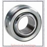 QA1 PRECISION PROD VFL12SZ  Spherical Plain Bearings - Rod Ends