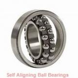 SKF 2202E  Self Aligning Ball Bearings