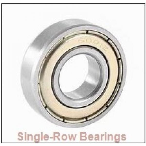 NSK 1310JC3  Self Aligning Ball Bearings #1 image