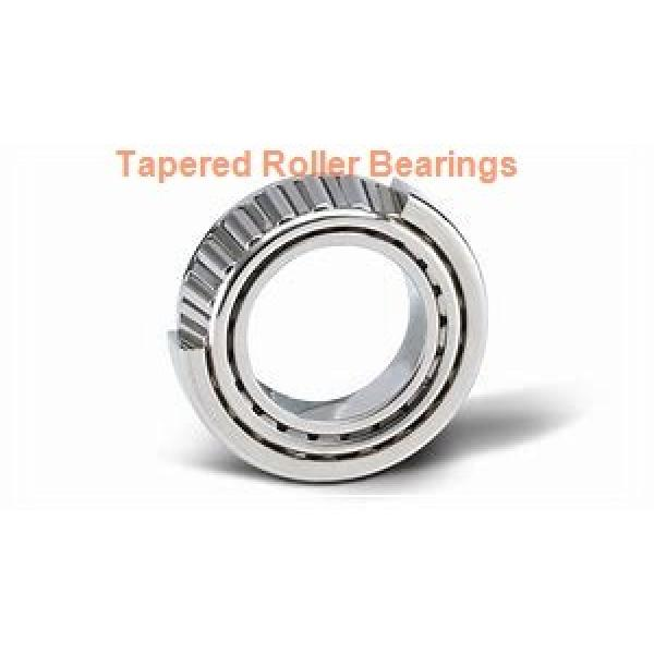 0 Inch | 0 Millimeter x 2.563 Inch | 65.1 Millimeter x 0.62 Inch | 15.748 Millimeter  TIMKEN LM29711-2  Tapered Roller Bearings #1 image
