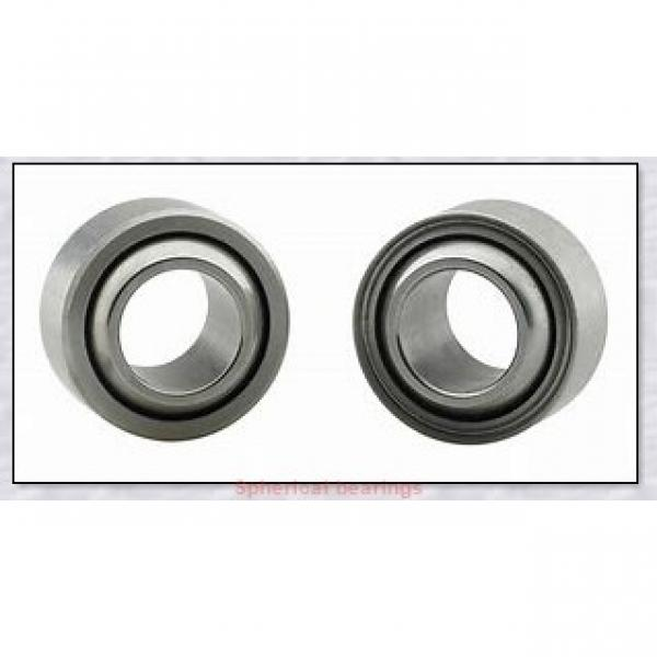 RBC BEARINGS CFF12YN  Spherical Plain Bearings - Rod Ends #1 image